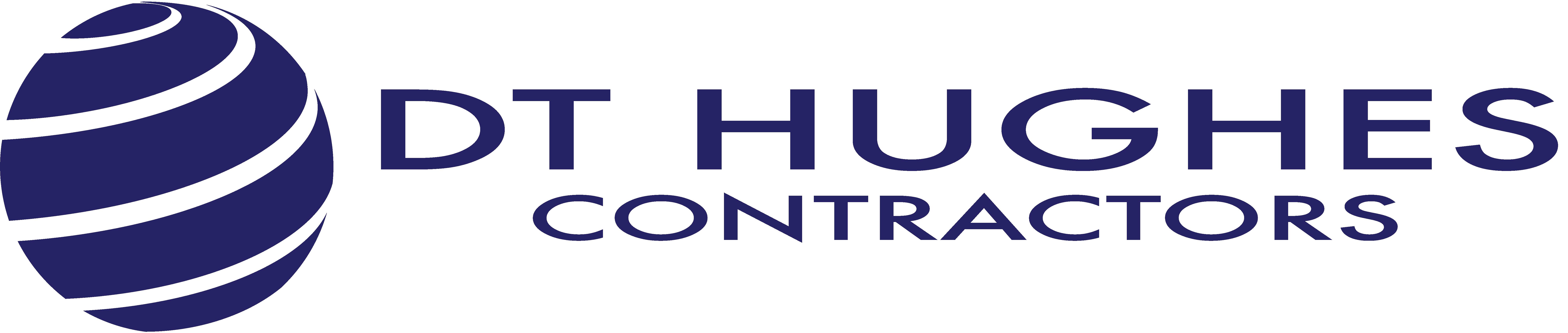 DT Hughes Contractors Ltd